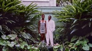 Queen & Slim: opgejaagd als Bonnie & Clyde