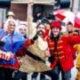 Carnavalsoptochten Belgisch-Limburg gaan niet door