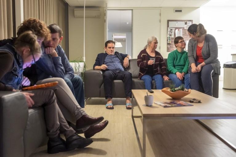 Waar gaat een kind met het downsyndroom later wonen? Limburgse ouders vertellen