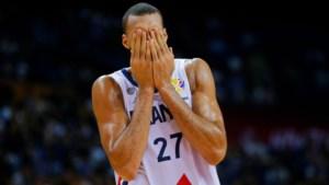 NBA stilgelegd na positieve coronatest Utah Jazz-speler