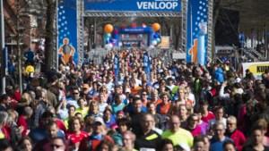 Sportwereld valt stil: deze Limburgse evenementen zijn geschrapt