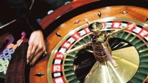 Holland Casino sluit alle vestigingen tot eind maart