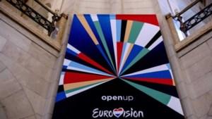NPO ziet geen reden Eurovisiesongfestival al te annuleren