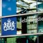 'Belastingdienst discrimineerde bij aanvraag kinderopvang'