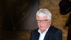 Afscheidsreceptie burgemeester Cox afgelast na verscherpte maatregelen kabinet