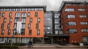 Weer zeven nieuwe coronabesmettingen in verpleeghuis Hoogstaete in Sittard