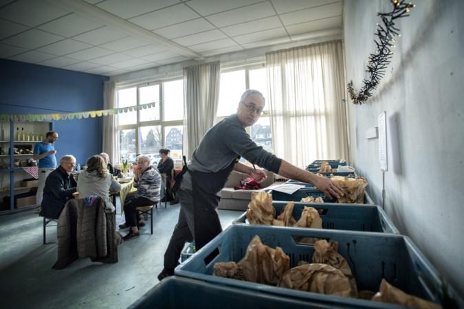 Buurderij Heerlen krijgt een eigen plek in voormalige Vrije School