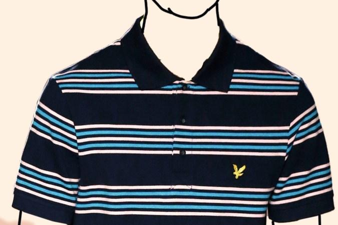 Merken op het schoolplein: 'Je kunt je puber beter één shirt van een Nike geven dan tien van C&A'