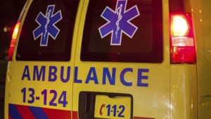 Ernstig ongeval op A2: snelweg dicht en traumahelikopter opgeroepen