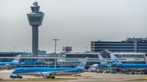 Nederland weert vluchten uit risicogebieden om coronavirus