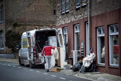 Maastrichtse aanpak leidt tot drastische daling van aantal huisuitzettingen