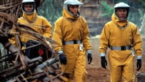 Virusuitbraken in Hollywood: vaak goedkoop excuus voor een zombiefilm