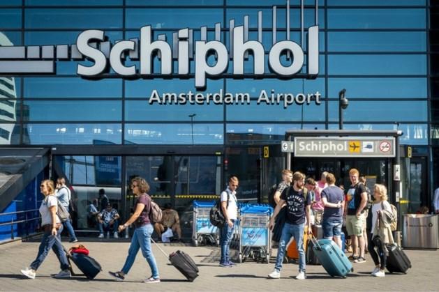 Somaliëganger (38) opgepakt op Schiphol, vocht mogelijk mee met al-Qaeda