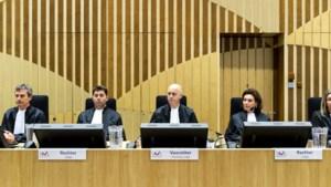 Aanstaande zittingen proces MH17 onzeker, pers en publiek bij rechtszaak Thijs H. achter glas