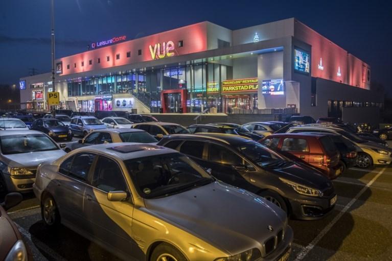 Limburgse theaters gaan dicht, bioscopen deels open, concerten geannuleerd