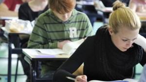 Onderwijs in coronatijd: prioriteit groep 8 en eindexamenklassen