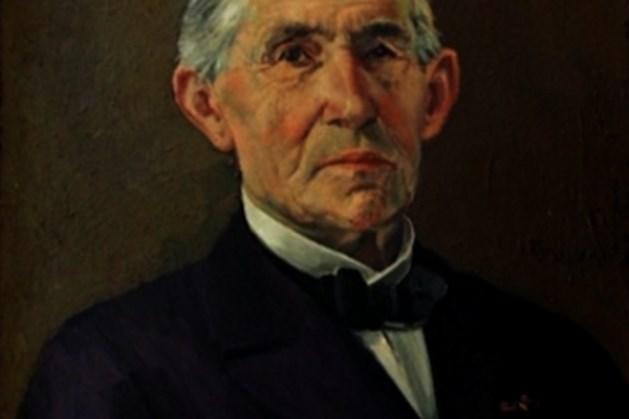 Heemkunde krijgt portret van 'invloedrijkste persoon uit Meijelse geschiedenis'