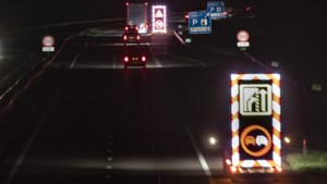 Nieuwe maximumsnelheid op snelweg: 'Zelfs de politie haalt me nu in'