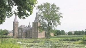 Gemeente Heerlen sluit Thermenmuseum en Kasteel Hoensbroek wegens coronavirus