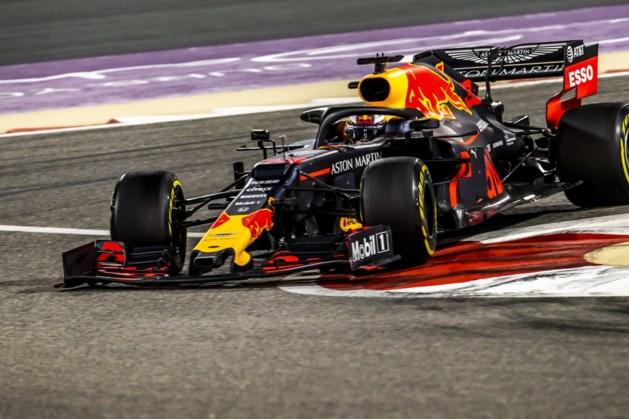 Grands Prix in Bahrein en Vietnam uitgesteld door coronavirus, F1 vreest ook voor Zandvoort