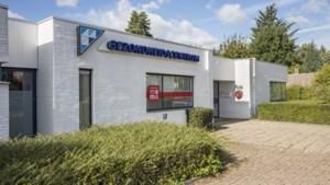 Gezondheidscentrum Hoensbroek-Noord stapt over op telefonisch spreekuur vanwege coronavirus