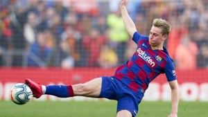 UEFA schrapt alle duels in Champions League en Europa League