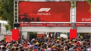 Grand Prix Australië definitief afgelast vanwege coronavirus