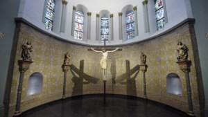 Heerlense Pancratiuskerk gaat zondagsmis livestreamen in verband met coronavirus
