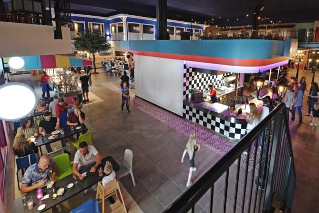 ABC-restaurant in Sevenum gaat tot 31 maart dicht