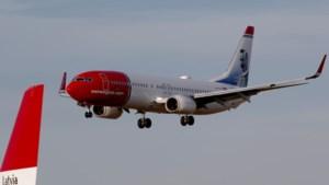 Nederlandse vakantiegangers vast in Noorwegen: 'Complete coronagekte hier'