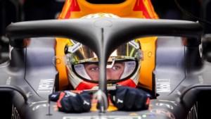 Formule 1 overweegt zomerstop in augustus te benutten