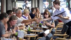 Horeca Maastricht neemt coronamaatregelen