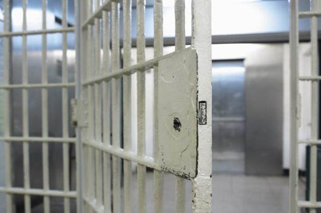 Onrust in Belgische gevangenis over coronavirus