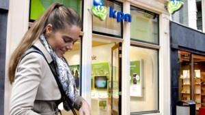 Winkels KPN Roermond en Venlo tijdelijk dicht vanwege corona