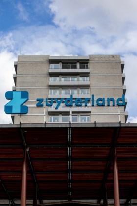 'Code rood' in Zuyderland: 'Dit is de grootste stresstest waar we ooit voor hebben gestaan'