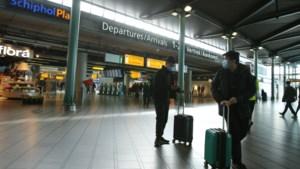 Sunweb en TUI volgen Corendon en stoppen alle vakantiereizen in maart