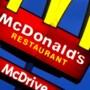 Opluchting bij restaurants: afhalen tóch mogelijk, drive-thru's weer open