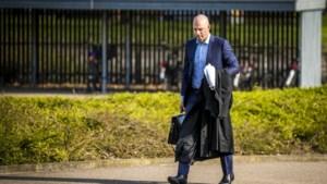 Advocaat Serge Weening: 'Thijs H. misleidde zijn behandelaren bij Mondriaan niet bewust'