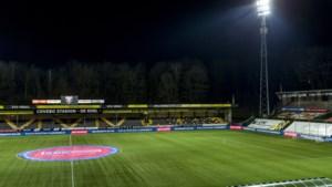 Coronacrisis: Limburgse profclubs kloppen aan bij overheid