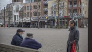 Kerkrade stopt met gratis wifi in stadscentrum