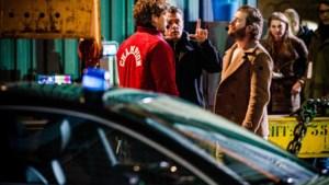 Passion alleen op tv: 'Roermondse ondernemers hebben nu wel wat anders aan hun hoofd'