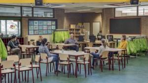Geen 'rommeldagje' op scholen: animo voor opvang laag, nu alle energie in onderwijs op afstand