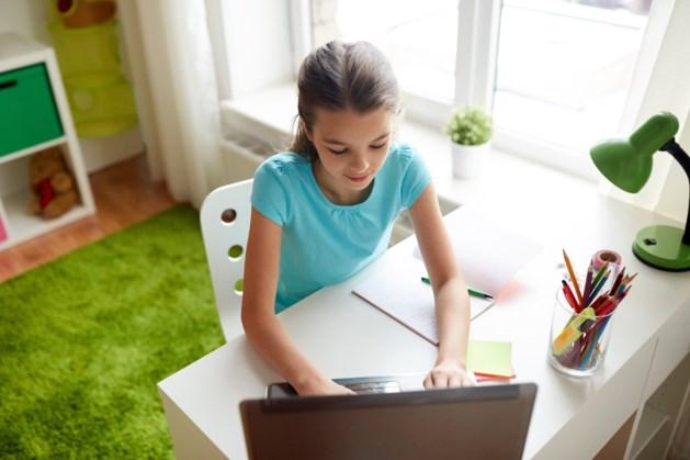Gratis licentie voor online leeromgeving basis- en voortgezet onderwijs