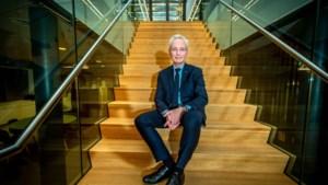 Beëdiging van nieuwe burgemeester Sittard-Geleen afgelast