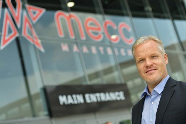 MECC verplaatst congressen naar juni vanwege corona