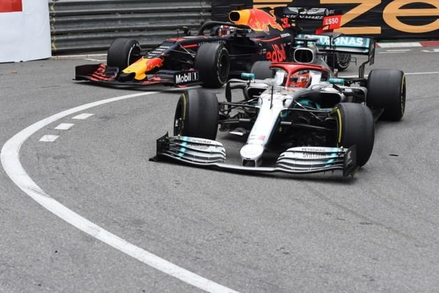 Monaco rekent op doorgaan Formule 1-race op 24 mei