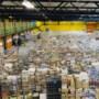 Alle hens aan dek voor supermarkten: 'Gelukkig hebben we heel veel lieve klanten in Limburg'