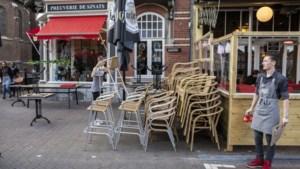 Zeker vierduizend Limburgse bedrijven dicht vanwege corona
