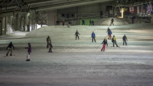 Jongen loopt dwarslaesie op na val in SnowWorld, skihal valt volgens rechter niks te verwijten