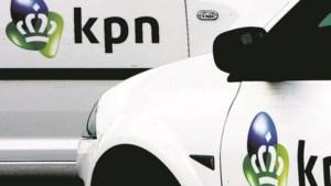 Rechter zet streep door toegangsverplichting KPN en VodafoneZiggo